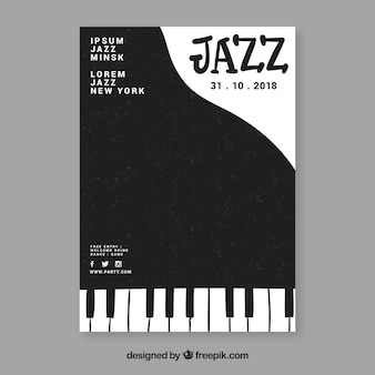 Piano Vectors, Photos and PSD files | Free Download
