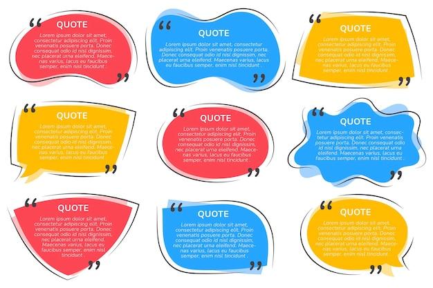 명함, 템플릿, 비즈니스 템플릿, 명함 템플릿, 기업의 정체성, 방문 카드,