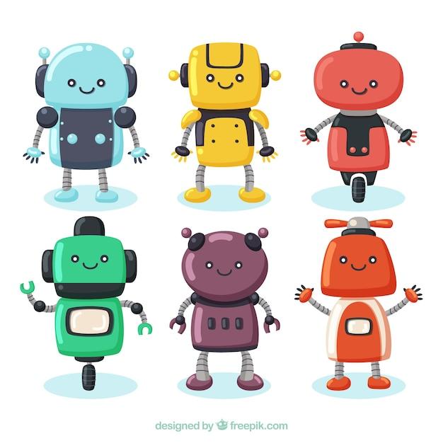 robot vectors photos and psd files free download rh freepik com robot vector free robot vector southampton