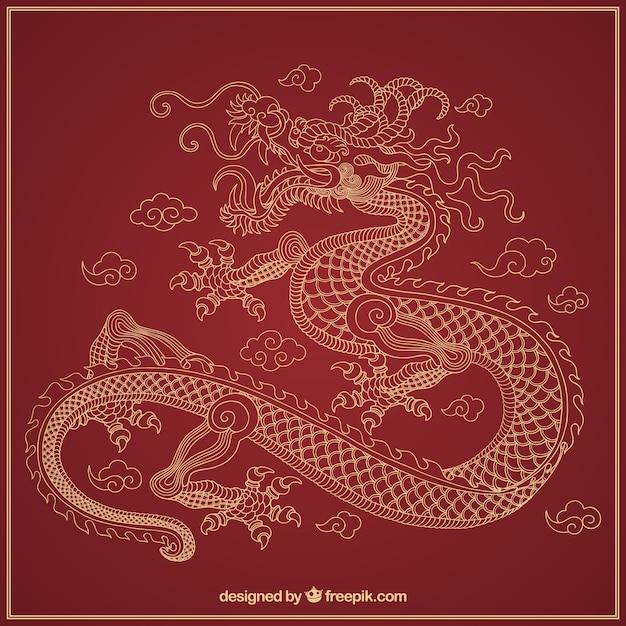 Dragon free red pdf