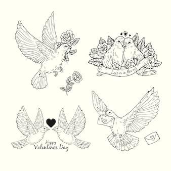 Ручной обращается валентина элемент коллекции