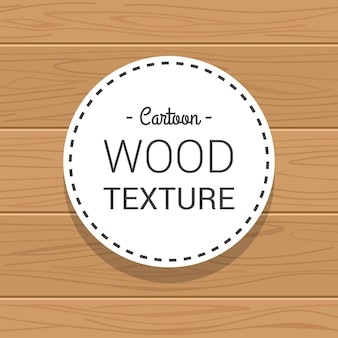 Hand drawn wooden texture light pastel color