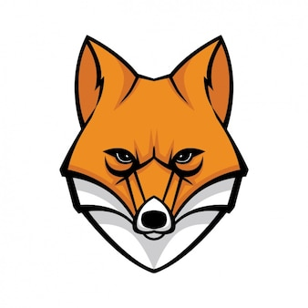 Fox Vectors, Photos and PSD files | Free Download