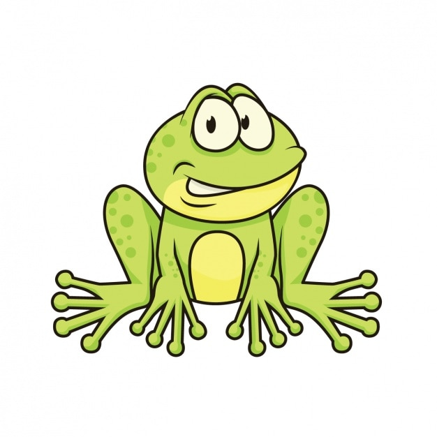 frog vectors photos and psd files free download rh freepik com frog vector art free frog vector free download