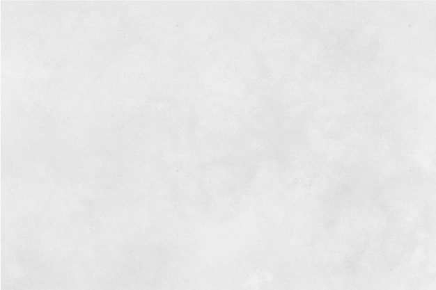 手作りの白い紙の質感