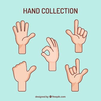 hand poses vectors photos and psd files free download