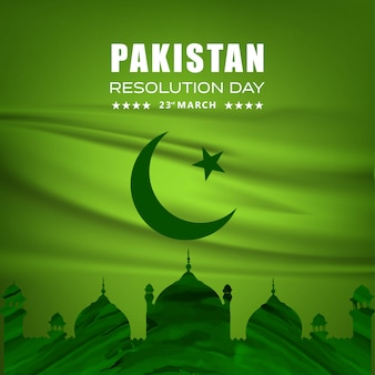 Happy defence day