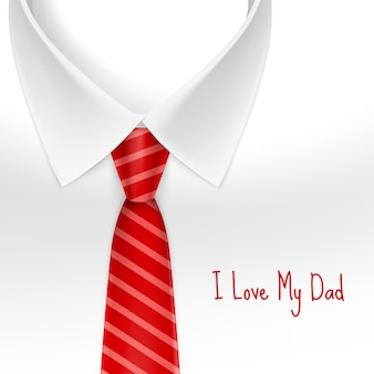 Happy father s day.
