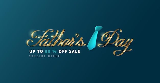 Happy fathers day sale.