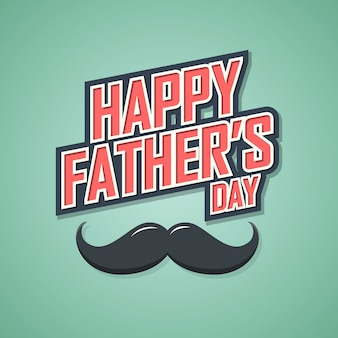 Happy fathers day.
