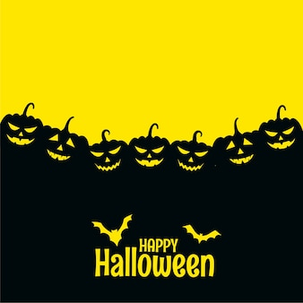 Free Halloween Vectors 59 000 Images In Ai Eps Format