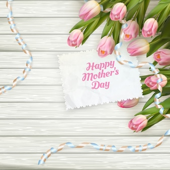 Happy mother day.