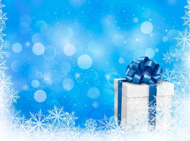 새해 복 많이 받으세요 2013 새해 디자인 템플릿 일러스트