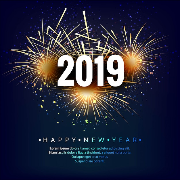 Happy new year comedy photo 2020 download with name editor online free