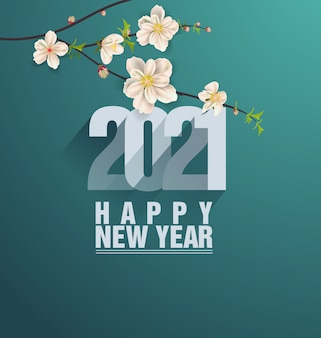 С новым годом 2021, привет.