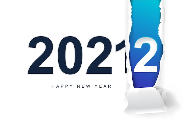 새해 복 많이 받으세요 2022 배경
