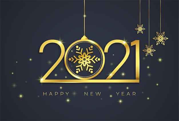 새 해 복 많이 받으세요 배경