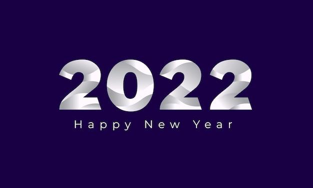 새해 복 많이 받으세요 달력 헤더 2022 인사말 카드 배경 템플릿