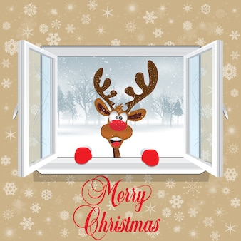 Happy new year and merry christmas.