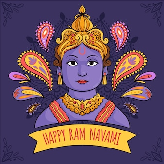 ハッピーラムナバミのお祝い