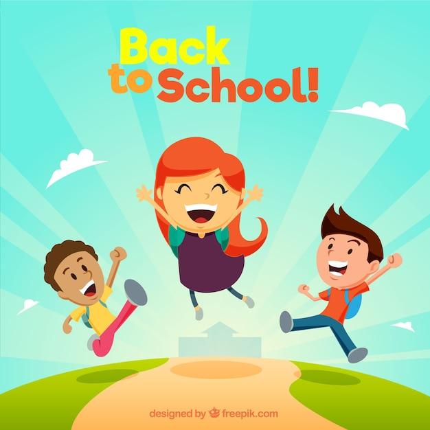 kids box 1 activity book with online resources скачать