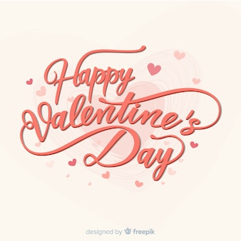Happy Valentines Day Vectors Photos And Psd Files Free Download