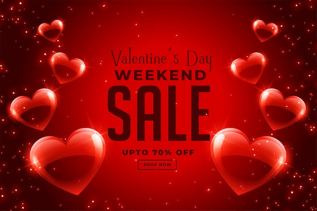 Happy valentines day beautiful sale  design