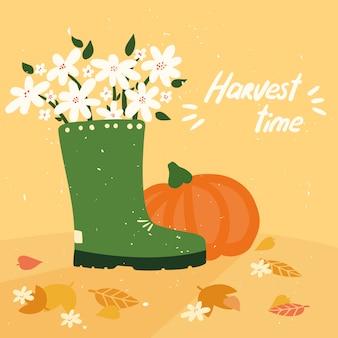 Harvest_time
