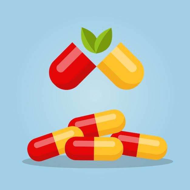 pills vectors photos and psd files free download rh freepik com vector pills reviews victor pills