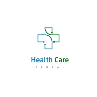 Health care hospital log