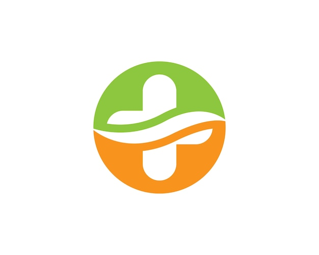logo pharmacie vector free clipart vector labs