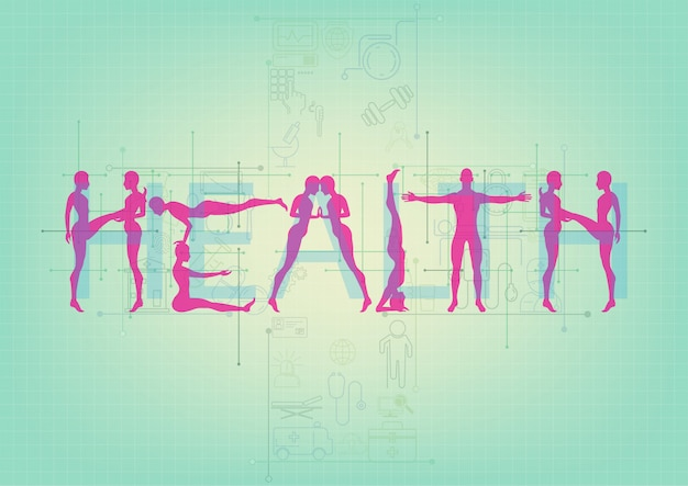 Health25