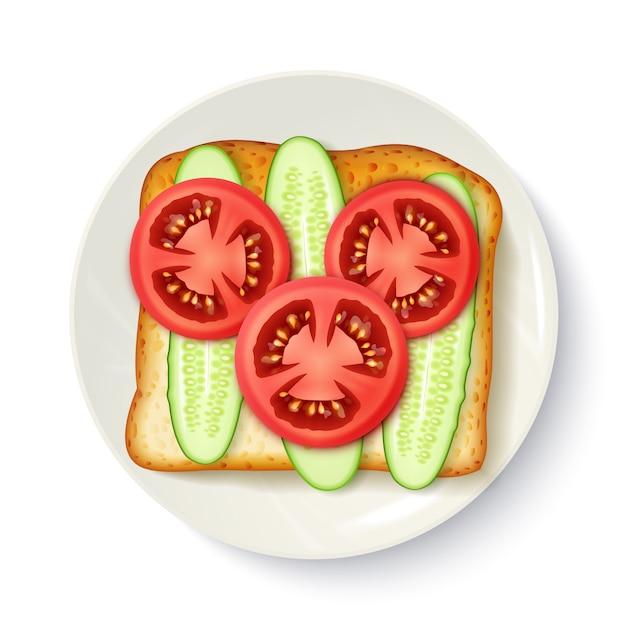 Cinci probleme despre healthy low calorie snacks