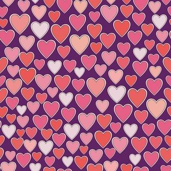 Modello cuore