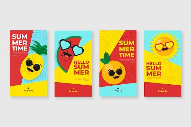 Привет лето сборник рассказов instagram