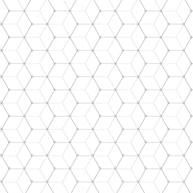 photo relating to Hex Paper Printable named Hexagon Vectors, Pictures and PSD information No cost Obtain