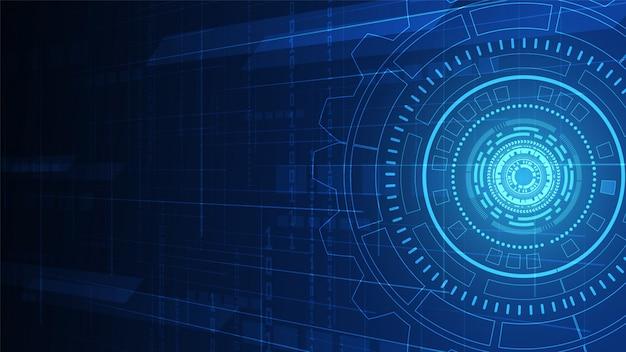ハイテクデジタルデータ接続システム