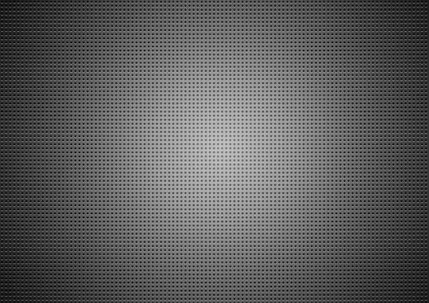 A high detailed carbon texture background