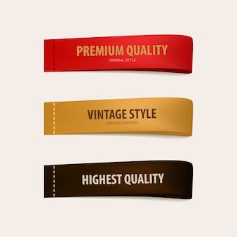 Highest and premium quality tag banner guaranteed.