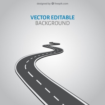 Road Vectors Photos And Psd Files Free Download