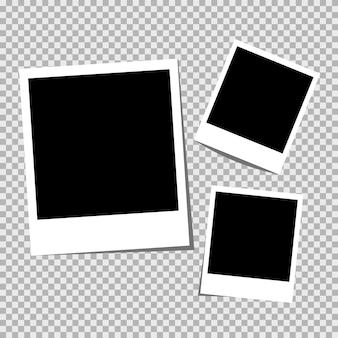 Hiqh quality photo frame.