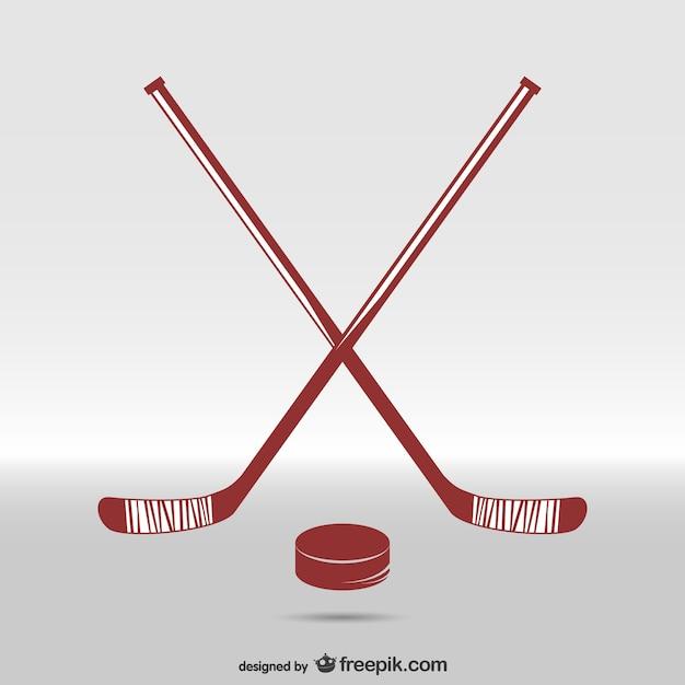 Hockey Stick Vector Best Graphic Sharing