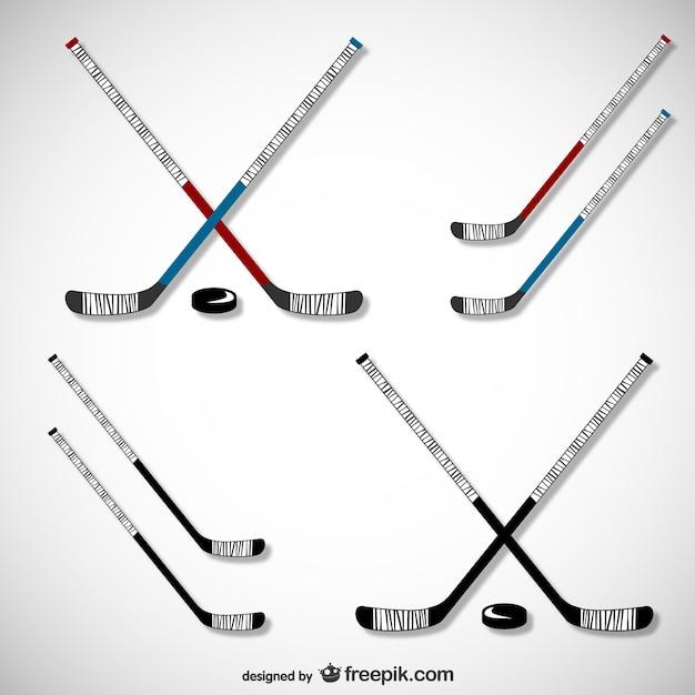 hockey vectors photos and psd files free download rh freepik com ccm vector hockey stick price ccm vector hockey stick