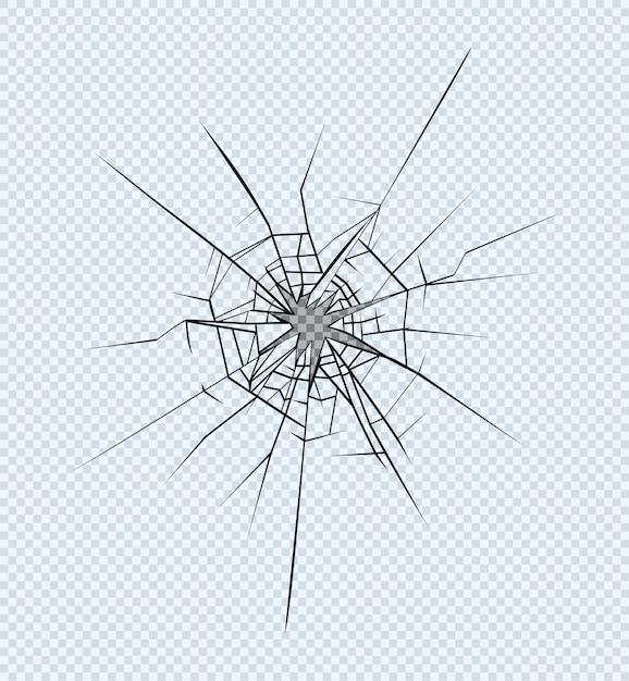 broken glass vectors photos and psd files free download rh freepik com broken glass vector illustrator broken glass victorious