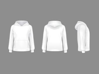 Casual T Shirts For Women