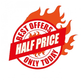 Hot sale design