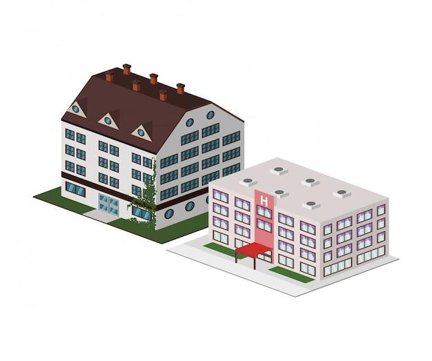 호텔 디자인