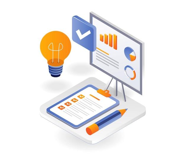 人事管理と事業投資トレーニング