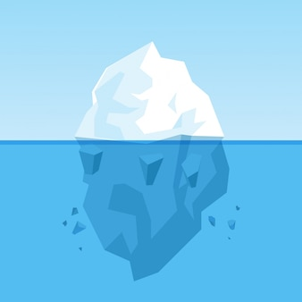 iceberg vectors photos and psd files free download