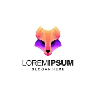 Icon fox